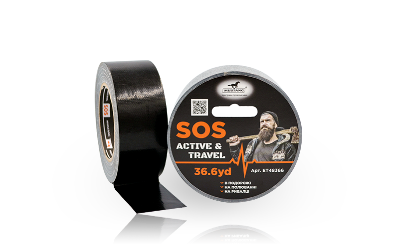 S.O.S. Active&Travel-2