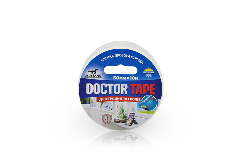 doctor tape-3